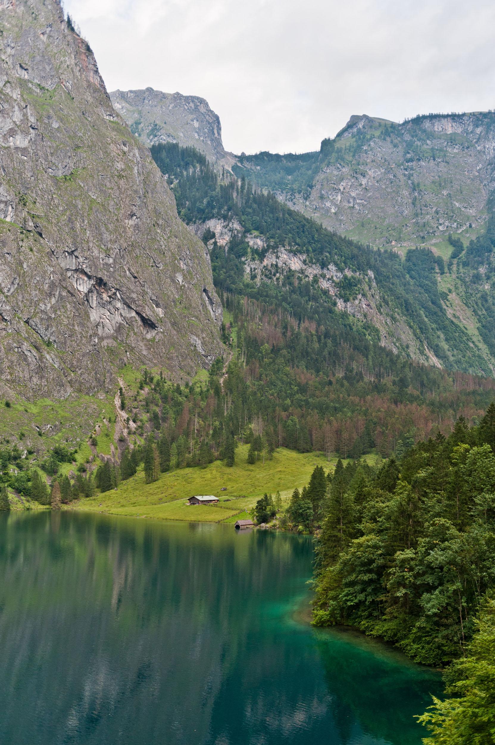 landschaft oberbayern  u2013 peter von felbert